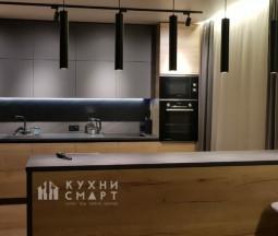 Кухня модели Уют
