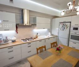 Кухня Светлана