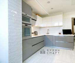 Кухня Милка