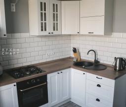 Кухня Домашняя