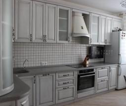 Кухня Эмме