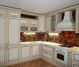 Кухня Катания