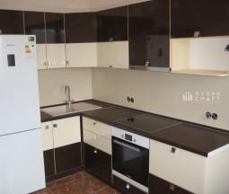 Кухня Лулу угловая