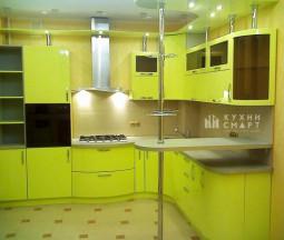 Кухня Смак