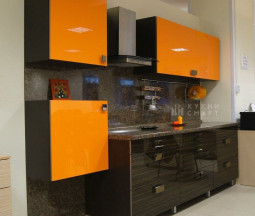 Кухня Луара