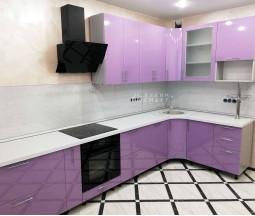 Кухня Лири
