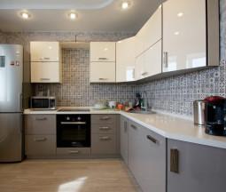Кухня Оломна