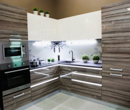 Кухня Рувума