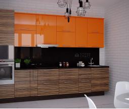 Кухня Волга