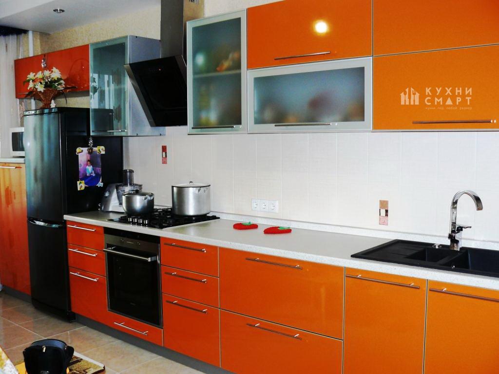 кухни в цвете янтарь металлик фото менее, некоторым них